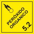 Peroxido Organico