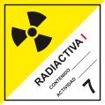 Radiactiva I