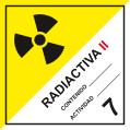 Radiactiva Ii