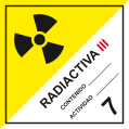 Radiactiva Iii