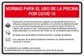 AFORO 11 PERSONAS AL INTERIOR DEL RECINT